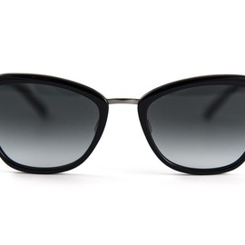 Garrett Leight California Optical - Louella Sun