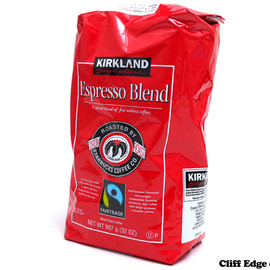 COSTCO - STARBUCKSESPRESSOCOFFEE