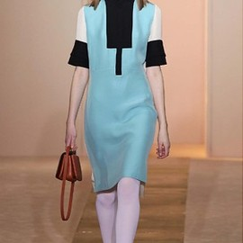 MARNI - 2012-13AW COLLECTION