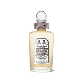 Penhaligon's - Blenheim Bouquet