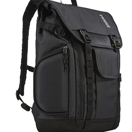 Thule - backpack