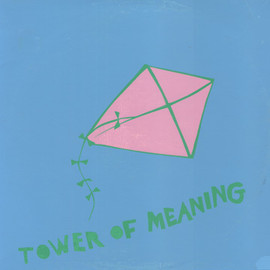 Arthur Russell - Tower Of Meaning