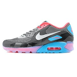 NIKE - AIR MAX 90 KJRD ICE QS