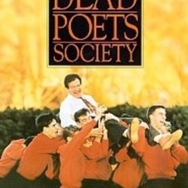 Peter Weir - Dead Poets Society