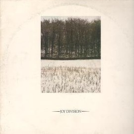 """Joy Division - SHE'S LOST CONTROL 12 INCH (12"""" SINGLE) UK FACTORY 1980"""