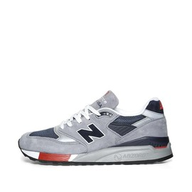 New Balance - 998 Made in USA model