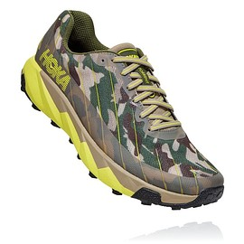 HOKA ONE ONE - Hoka x Xterra Torrent