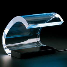 OLUCE - Colombo 281 Table Lamp