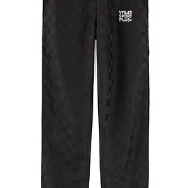 VFILES SPORT PLUS - STRIKER PANT