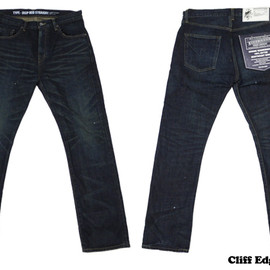 NEIGHBORHOOD - NEIGHBORHOODWASHEDDPMIDデニムパンツINDIGO240-001013-057-【新品】【smtb-TD】【yokohama】