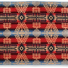 PENDLETON - beach towels