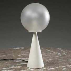 Gio Ponti - Gio Ponti - billia table light