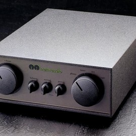 naim audio - NAIT2