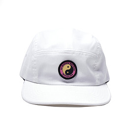 Call Me 917 - SURF CAMP HAT