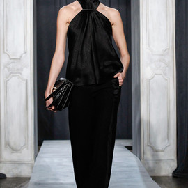 Jason Wu - FALL 2014 READY-TO-WEAR Jason Wu
