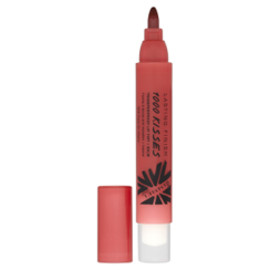 Rimmel London - 1000 KISSES LIP TINT #600