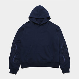 mame - mame parking Limited parka