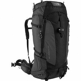 THE NORTH FACE - El Lobo 75