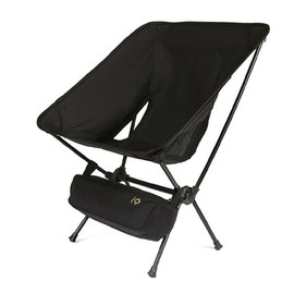 Helinox - Helinox  Tactical Chair Black