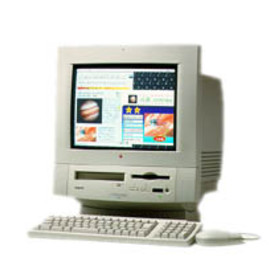 Apple - Performa 5220