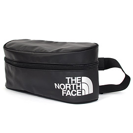 THE NORTH FACE - BC FUNNY PACK