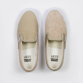 VANS - Vault-by-Vans-x-Engineered-Garments_OG-Classic-Slip-On-LX_LTHR-Tan.jpg