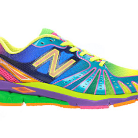 New Balance - MR890 (Resort Gradation)