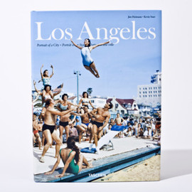 TASCHEN - Los Angeles, Portrait of a City