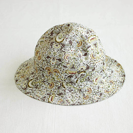 YAECA - Hat - high #liberty