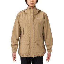 Columbia - Women's Vertical Glide Jacket
