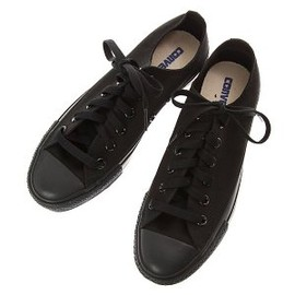 BEAMS WOMEN - CONVERSE / ALL STAR LOW