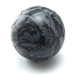 MAHARISHI - Football