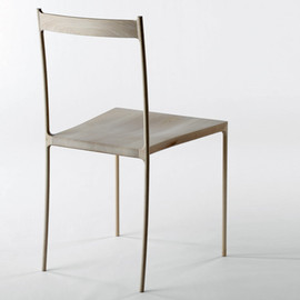 maruni - code chair