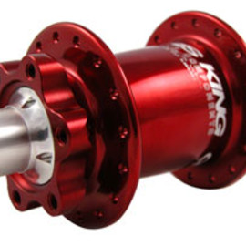 Chris King - Chris King ISO Disc Rear Hub