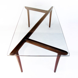 Element Designs - Ko table