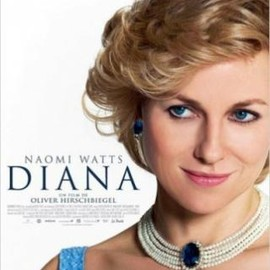Oliver Hirschbiegel - CINEMA : DIANA