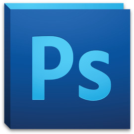 Adobe - Photoshop