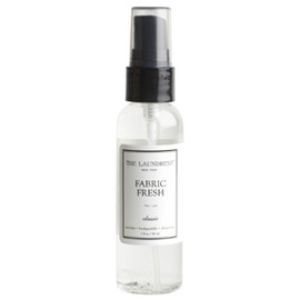 the Laundress - FABRIC FRESH Classic 60ml