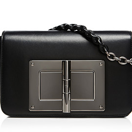 TOM FORD - 「Natalia」New collection