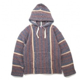SON OF THE CHEESE - ORALE KNIT