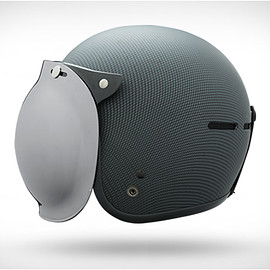 ELECTRIC - MASHMAN HELMET