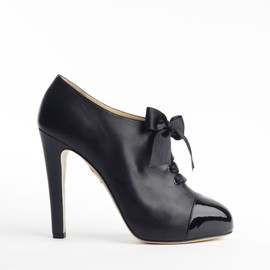 Charlotte Olympia - Chalice - Black