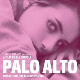 Various Artists - Palo Alto