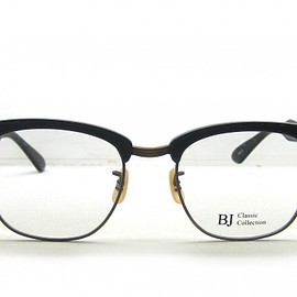 BJ Classic Collection - S-831