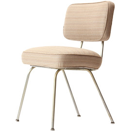 George Nelson, Herman Miller - Side  Chair