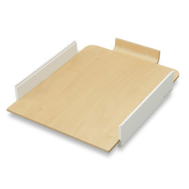 yamato japan - Stacking File Tray
