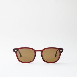 Steven Alan - MONROE SUNGLASSES - 20th ANNIVERSARY