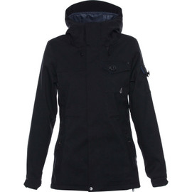 VOLCOM - Volcom Activism Insulated Jacket - Women's