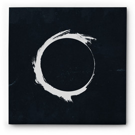 Olafur Arnalds - And They Have Escaped the Weight of Darkness