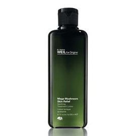 ORIGINS - Dr.Andrew Weil for Origins Mega-Mushroom Skin Relief Soothing Treatment Lotion
